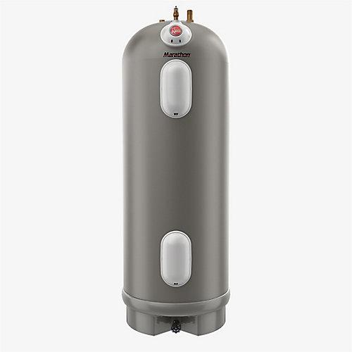 Marathon 40 Gallon Electric Water Heater (3kw/240V)