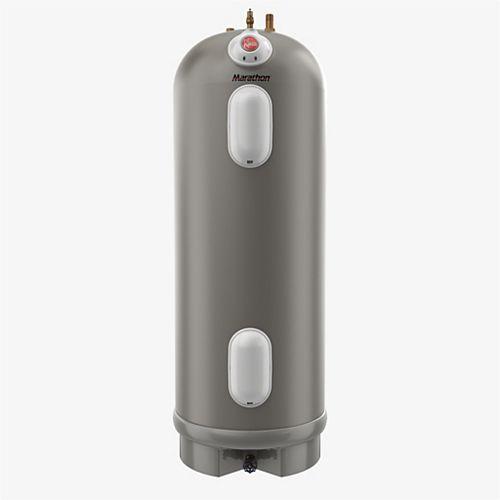 Rheem Marathon 50 Gallon Electric Water Heater (3kw/240V)