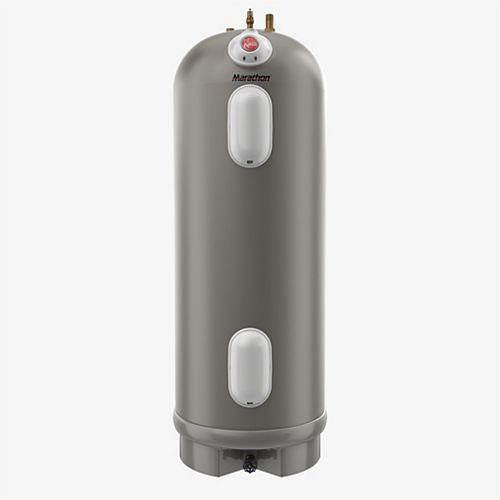 Rheem Marathon 105 Gallon Electric Water Heater (3kw/240V)