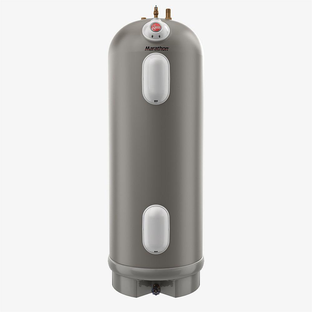 Rheem Marathon 105 Gallon Electric Water Heater (4.5kw/240V)
