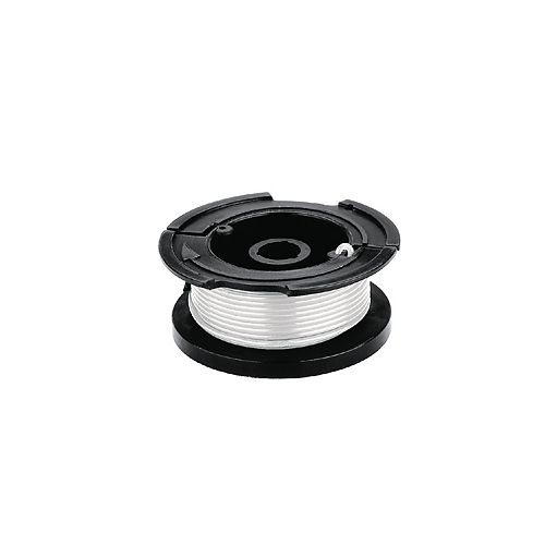 BLACK+DECKER AFS Replacement Spool .065-inch