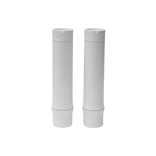 Advanced 6-Month Replacement Filter Set