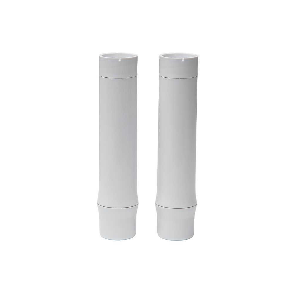Glacier Bay Advanced 6-Month Replacement Filter Set