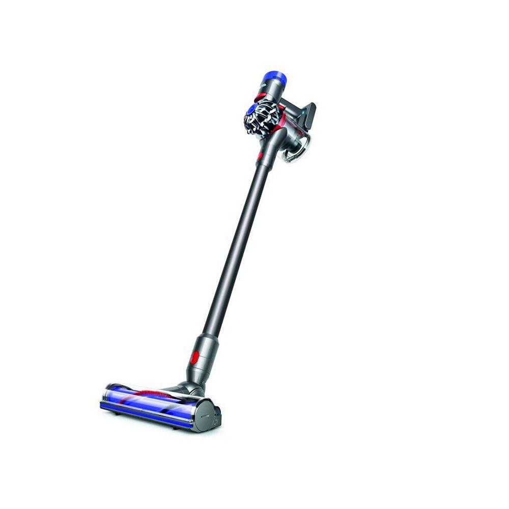 Dyson Dyson V7 Motorhead Origin Cordless Stick Vacuum