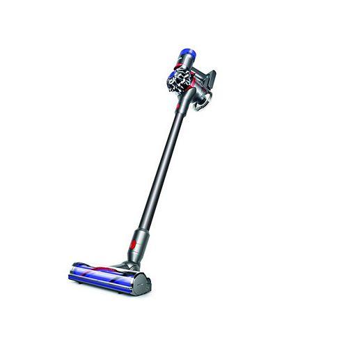 Dyson V7 Motorhead Origin Cordless Stick Vacuum