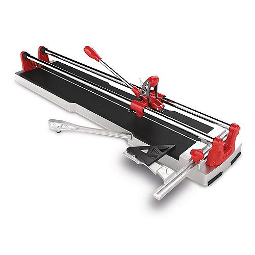 36-inch  Speed Plus Tile Cutter
