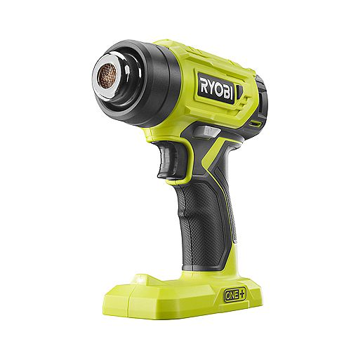 18V ONE+ Cordless Heat Gun (Tool Only)