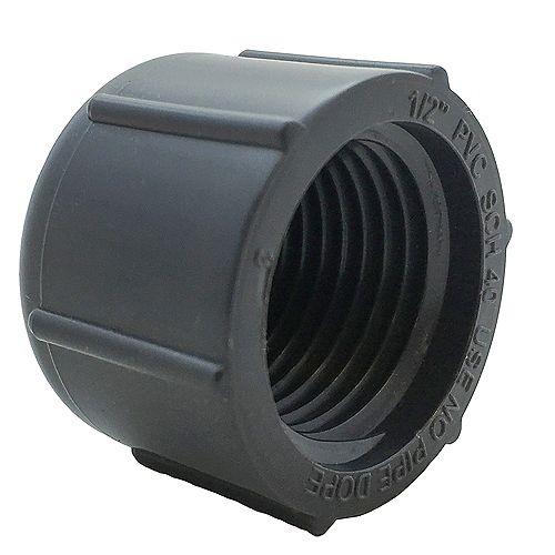 Orbit 1/2 po FPT Cap