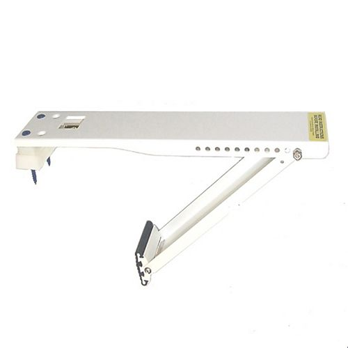 Window Air Conditioner Large Support Bracket