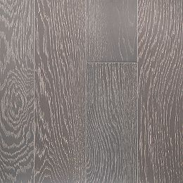 Glenwood 0.28-inch x 5-inch x Varying Length Waterproof Hardwood Flooring (16.68 sq. ft / case)