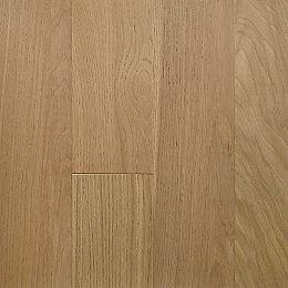 Honeytone 0.28-inch x 5-inch x Varying Length Waterproof Hardwood Flooring (16.68 sq. ft. / case)