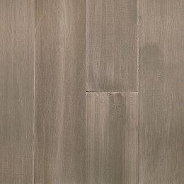 Winterstone 0.28-inch x 5-inch x Varying Length Waterproof Hardwood Flooring (16.68 sq. ft / case)