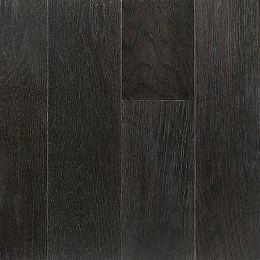 Pioneer 0.28-inch x 5-inch x Varying Length Waterproof Hardwood Flooring (16.68 sq. ft / case)