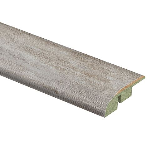 Providence Pine, 0.7 x 1.75 x 72-inch, Laminate Reducer Moulding