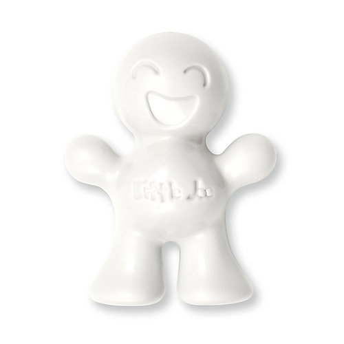 LITTLE JOE Vent-Clip Air Freshener for the Car - New Car Scent