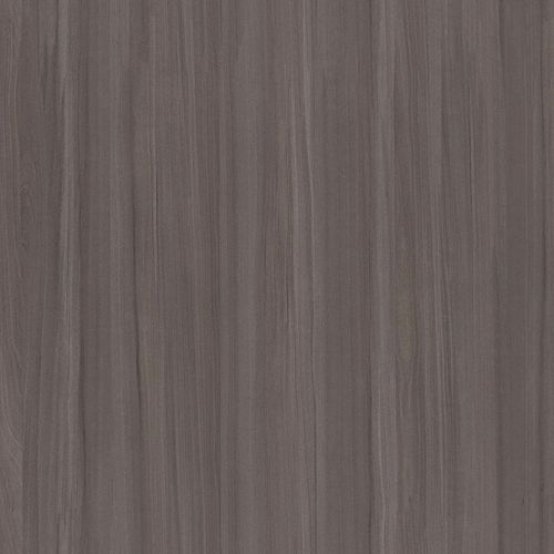 Formica Canada Smokey Brown Pear 4 ft. x 8 ft. Laminate Sheet in Absolute Matte Finish 5488-AN