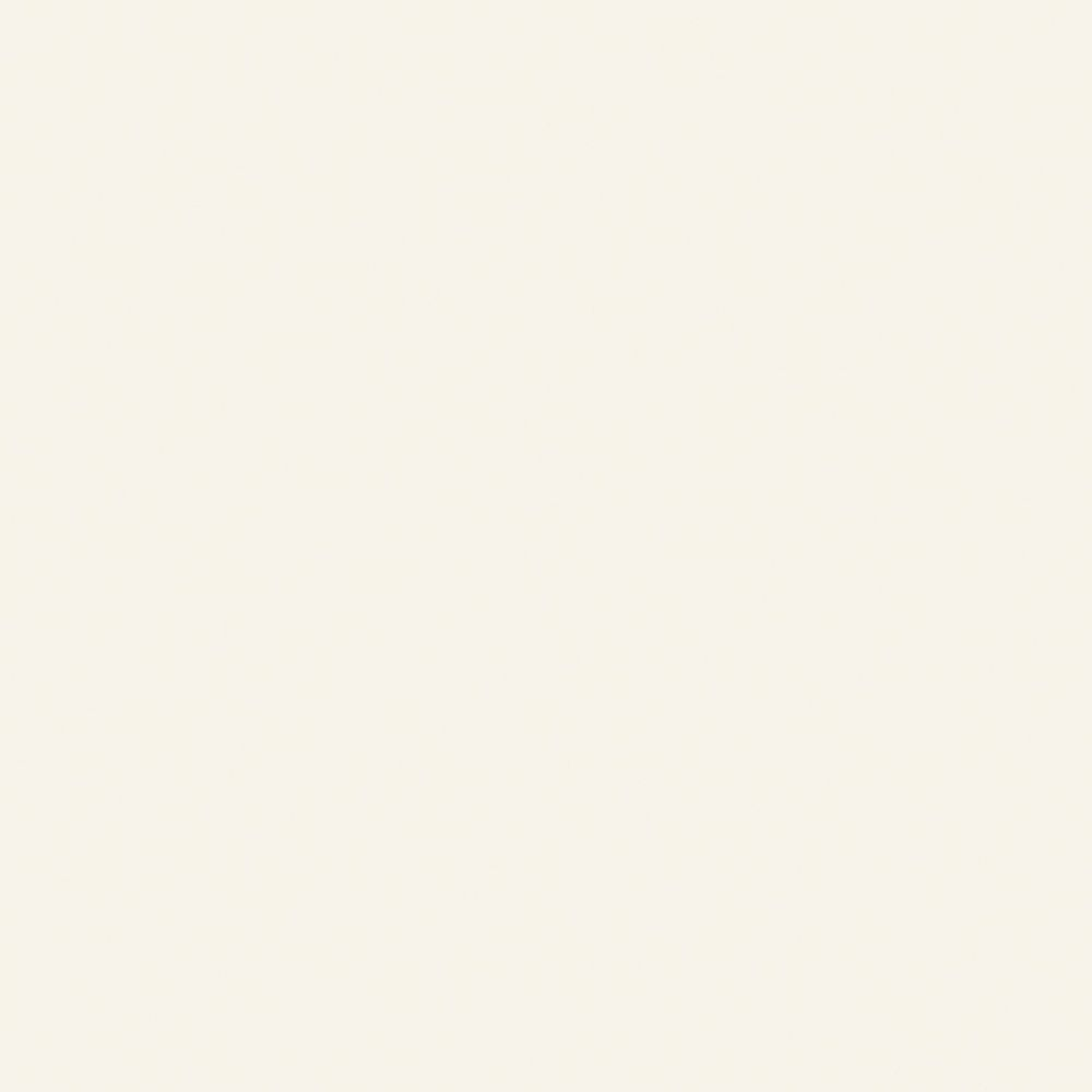 Formica Canada Antique White 4 ft. x 8 ft. Laminate Sheet in Absolute Matte Finish 932-AN
