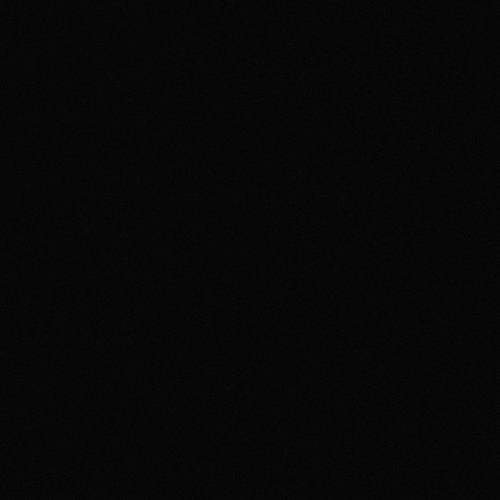 96-inch x 48-inch. Laminate Sheet in Black AbsoluteMatte