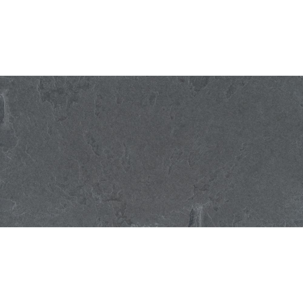 MSI Stone ULC Carreaux d'ardoise calibrée pour planchers et murs Hampshire, 3 po x 6 po, 5 pi2/bte