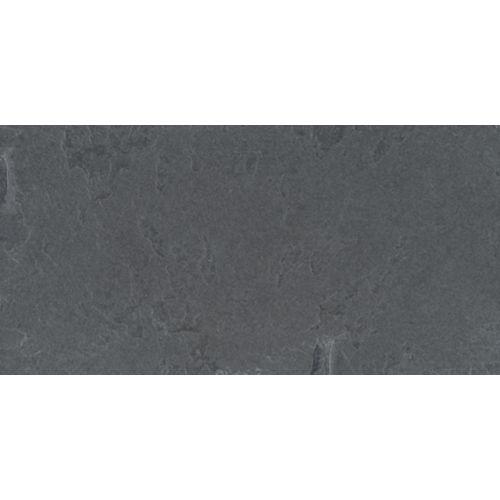 Carreaux d'ardoise calibrée pour planchers et murs Hampshire, 3 po x 6 po, 5 pi2/bte
