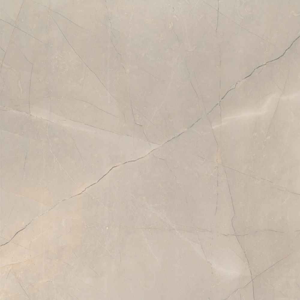 MSI Stone ULC Sande Cream 24-inch x 24-inch Glazed Porcelain Floor and Wall Tile (16 sq. ft. / case)