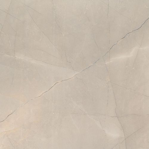 Sande Cream 24-inch x 24-inch Glazed Porcelain Floor and Wall Tile (16 sq. ft. / case)