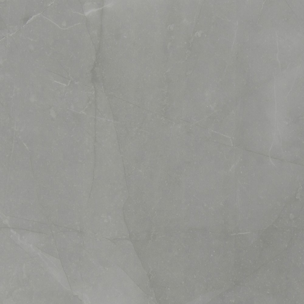 MSI Stone ULC Sande Grey 24-inch x 24-inch Glazed Porcelain Floor and Wall Tile (16 sq. ft. / case)