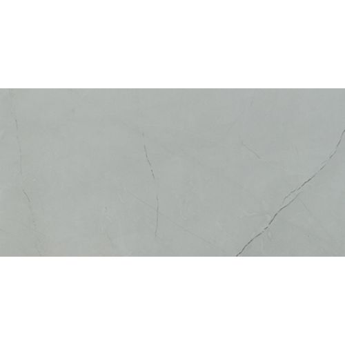 Sande Ivory 12-inch x 24-inch Glazed Porcelain Floor and Wall Tile (16 sq. ft. / case)