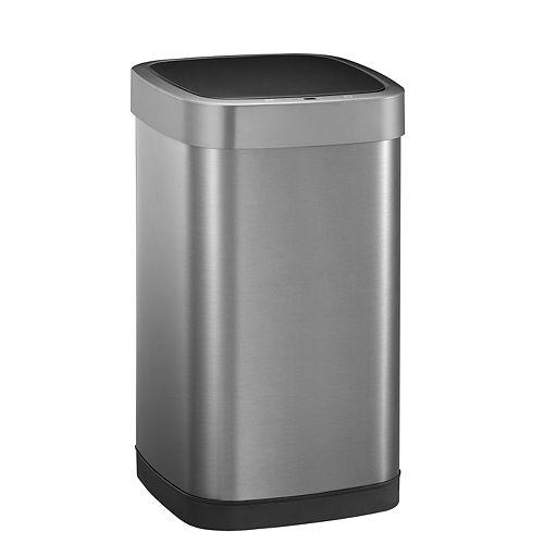 40L Motion Sensor Trash Can