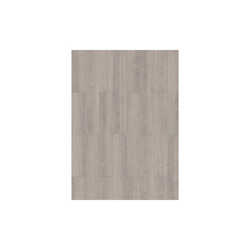 Oak Nil 8 mm Thick x 7.63-inch Wide x 50.63-inch Length Laminate Flooring (21.48 sq. ft. / case)
