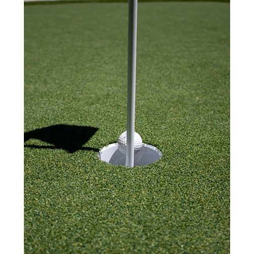 Putting Green 7.5ft x 10ft.
