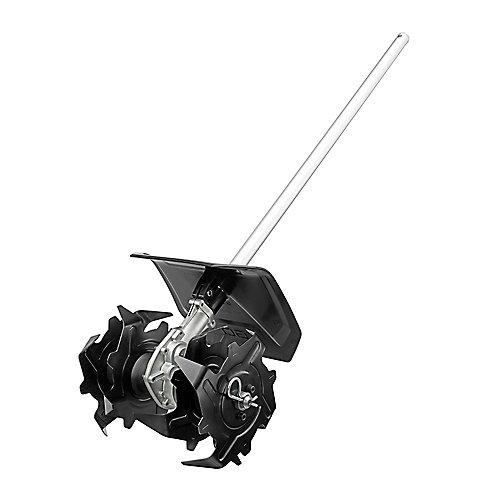 L'attache cultivateur 9.5 po pour le système multi-tête  56V