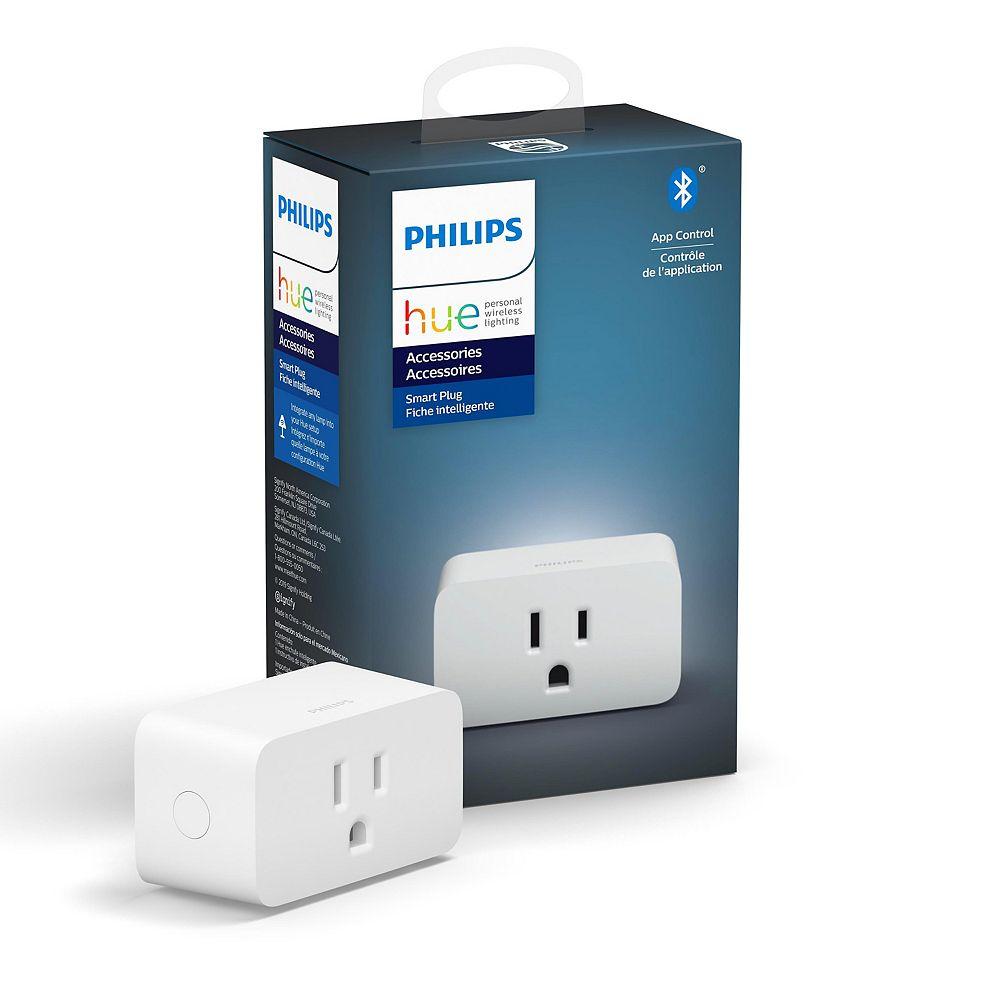 Philips HUE Hue Smart Plug