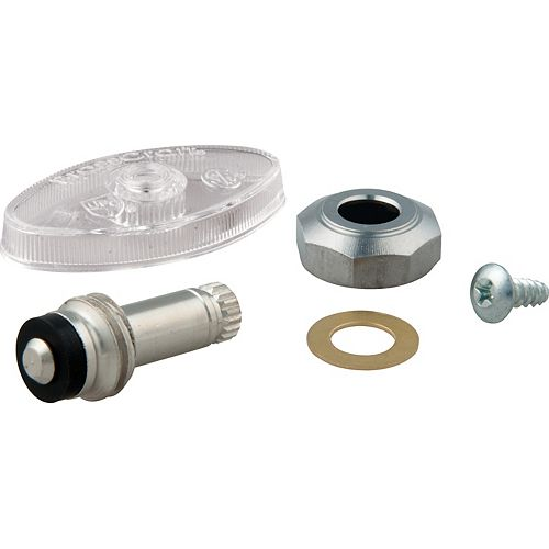 Repair Kit for Multi-Turn Stops