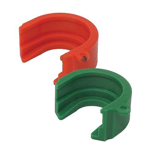 1/2 inch & 3/4 inch Liquid-Tight Non Metallic + PVC, SIMPush Removal Tool