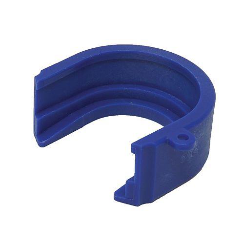 1 inch Liquid-Tight Non Metallic + PVC, SIMPush Removal Tool