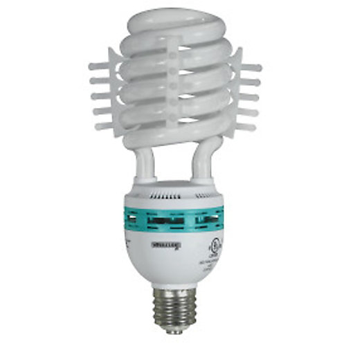 CFL Replacement  5000 Lumen Bulb