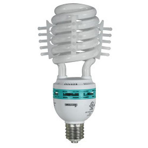 Ampoule de remplacement LFC, 5 000 lumens