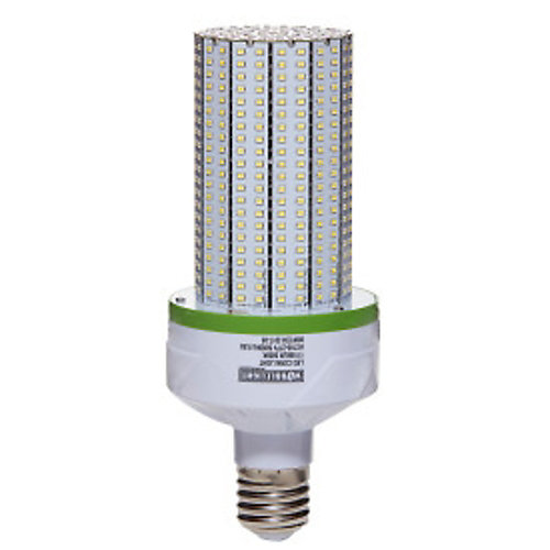 LED Replacement  5000 Lumen Bulb