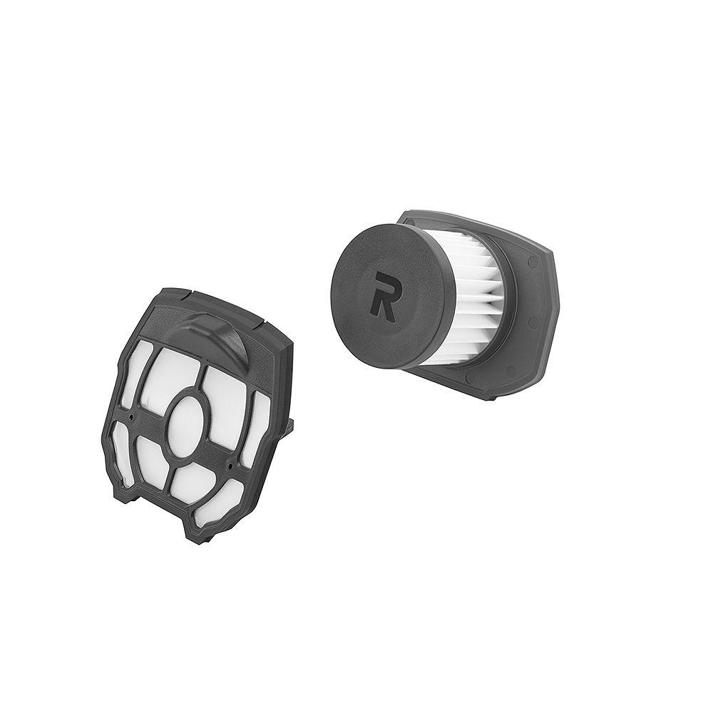 RYOBI Assemblage de filtre pour aspirateur de bâton P718