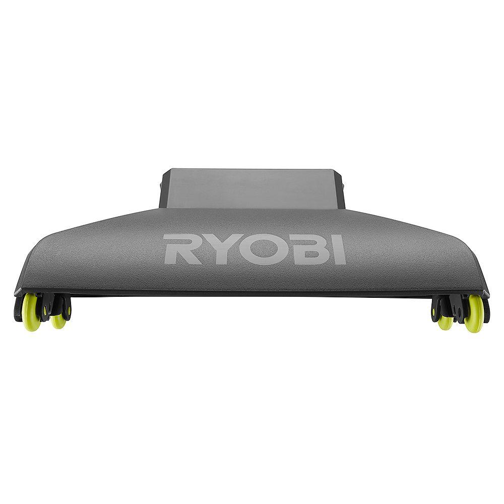 RYOBI Tête d'aspiration sous-marine à grande bouche pour P3500