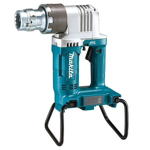 MAKITA 18Vx2 (36V) LX Brushless Shear Wrench w/Case (Tool only)