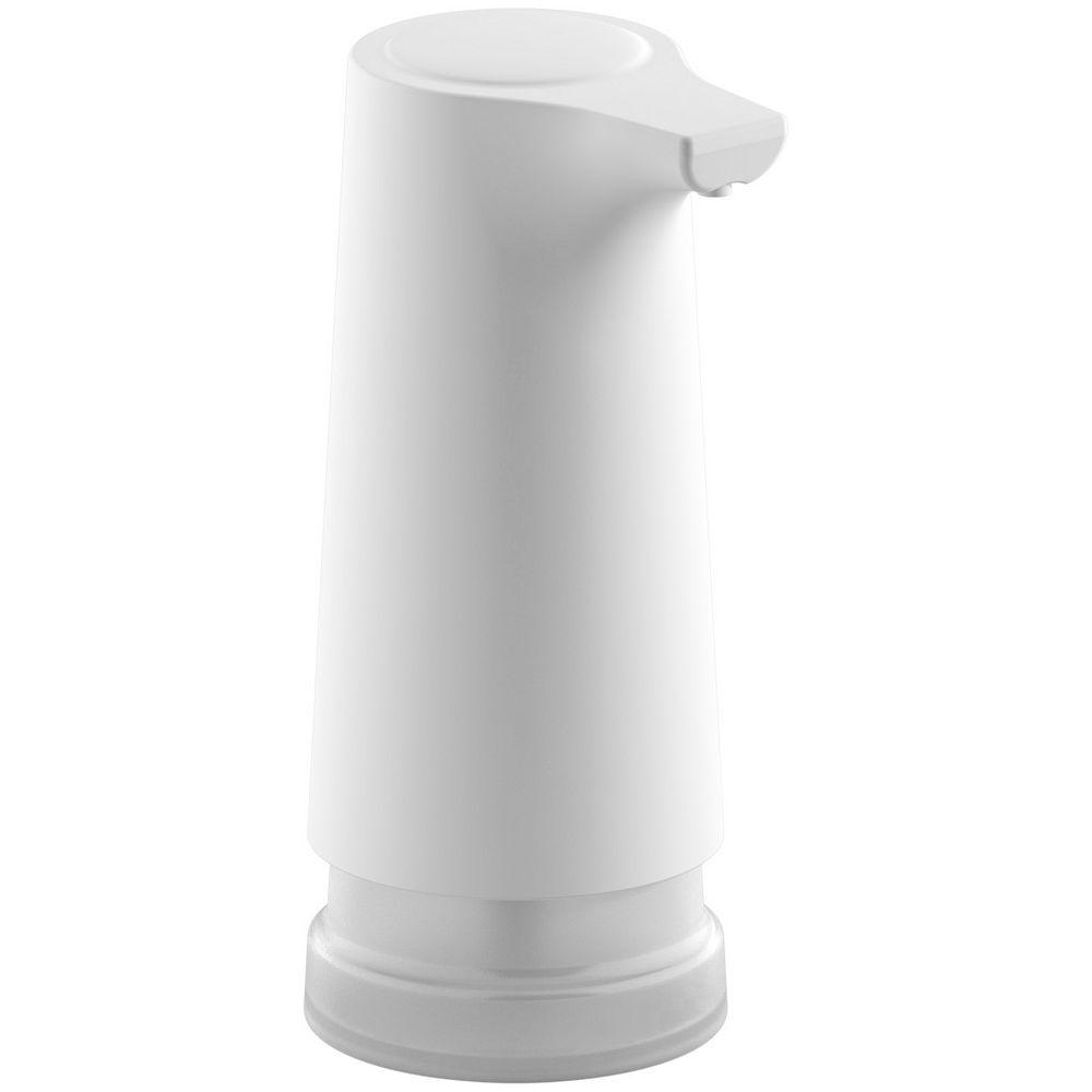 KOHLER Soap dispenser