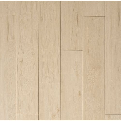 Essex Oak 12 mm Thick x 8.03-inch Wide x 47.64-inch Length Laminate Flooring (15.94 sq. ft. / case)