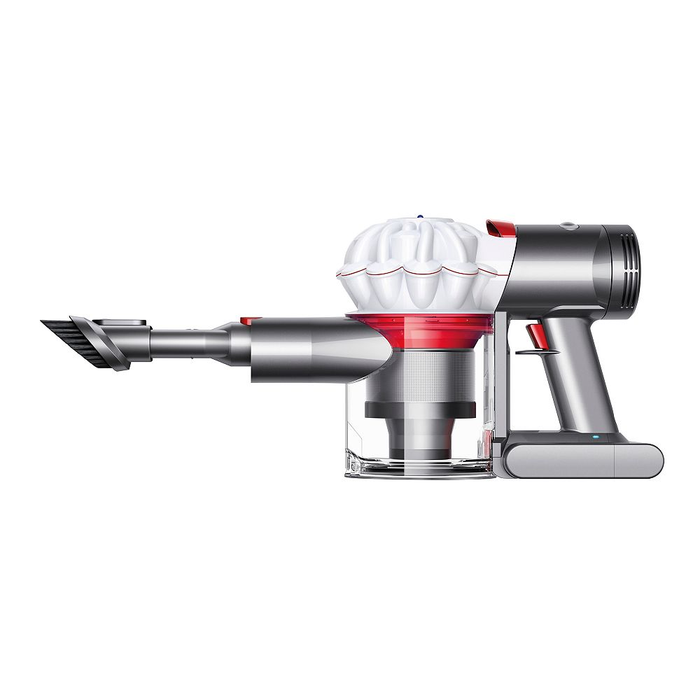 Dyson Dyson V7 Trigger Origin Handheld Vacuum