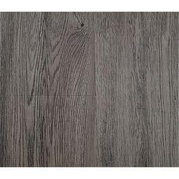 Naples Fairview 7-inch x 48-inch Textured Vinyl Plank Flooring  (51.34 sq. ft. / case)