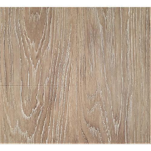 Hurst Fairview Dry Back 7-inch x 48-inch Textured Vinyl Plank Flooring  (51.34 sq. ft. / case)