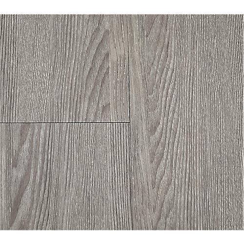 Vernon Fairview 7-inch x 48-inch Textured Vinyl Plank Flooring  (51.34 sq. ft. / case)