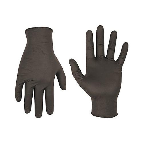 Custom Leathercraft Douche Oculaire Montée Sur Robinet Pour Application De Laboratoire De Bradley (Paquet de 100)