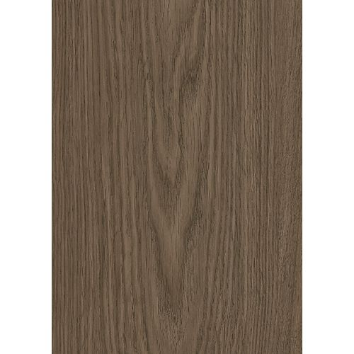 Mason Oak 12+2mm Thick x 6 .26-inch Wide x 54.45-inch Length Laminate flooring (16.57 sq. ft.)